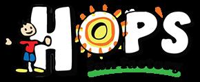 Hops Fun Factory