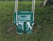 Child Swing Seat<br>$50 each