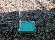 Stand-N-Swing<br>$50 each